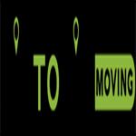 Zip-To-Zip-Moving logos