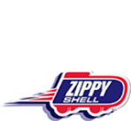 Zippy Shell Mobile Storage and Moving logo