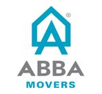 Abba-movers logos