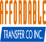 Affordable Moving Systems inc logo