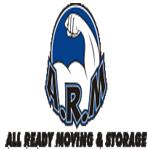 All Ready Moving logo