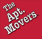 Apartment-movers logos