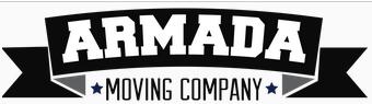 Armada-Moving-Company logos