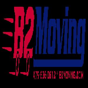 B2-Moving logos