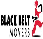Blackbelt-movers logos