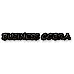 BusinessCobra logos