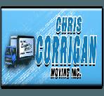 chris-corrigan-moving logos