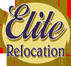 Elite relocation services-logo