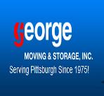 george Moving & Storage, Inc logo