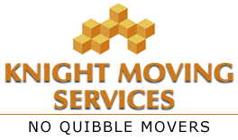 knight-Moving-Services logos