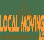 Localmoving-LLC logos