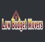 Low-Budget-Movers logos