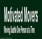 Motivated Movers logo