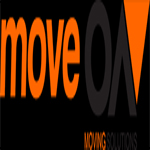 moveON moving-logo