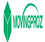 Moving-proz-kansas logos