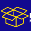 Packmasters-Moving-and-Storage-LLC logos