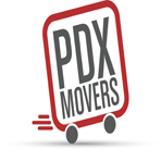 PDX-movers-co-llc logos