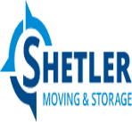 Shetler-Derby-Moving-&-Storage logos