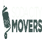 Soda-city-movers logos