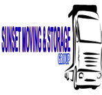 sunset-moving-and-storage-group logos