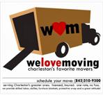 we-love-moving logos