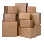 123-Moving-and-Storage-image2