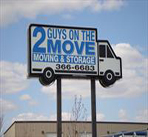 2-Guys-On-The-Move-image1