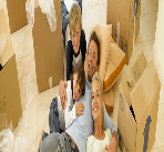 21st-Century-Moving-Storage-image1