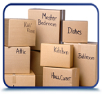 21st-Century-Moving-Storage-image3
