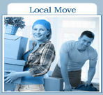 24-Hours-Moving-Inc-image1