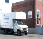 4WeHelp-Cincinnati-Movers-image1