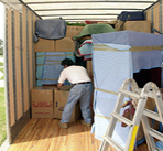 A-H-Moving-Services-Inc-image1