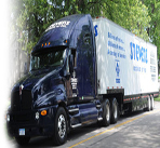 A-H-Moving-Services-Inc-image2