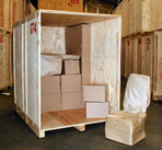 A-H-Moving-Services-Inc-image3