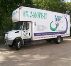 A-Better-Tripp-Moving-Storage-Co-Inc-image3