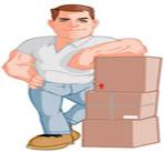 A-Big-Boyz-Moving-Company-image2