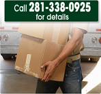 A-Dependable-Moving-Co-image3