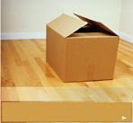 A-Dreiske-Local-Moving-image1