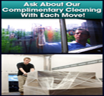A-K-Moving-Cleaning-image1
