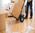 A-Line-Movers-Inc-image2
