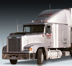 A-Line-Movers-Inc-image3