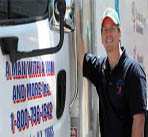 A-Man-with-a-Van-More-Inc-image1