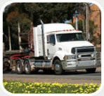 A-Plus-Quality-Movers-image2