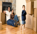 A-World-Wide-Moving-Inc-image1