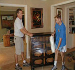 A-1-Allstate-Movers-image2