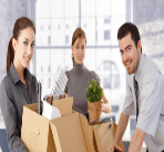 A1-Discount-Movers-Houston-image1