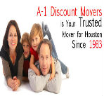 A1-Discount-Movers-Houston-image3