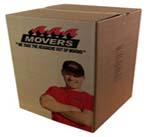 AAA-Movers-Inc-image3