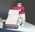 AAA-Moving-Storage-LLC-image2