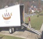 AAA-Moving-Storage-LLC-image3